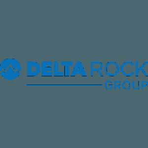 Delta Rock – Scott Davies