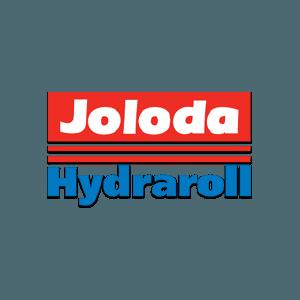 Joloda – Wojtek Kordel