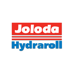 Joloda – Michele Dematteis
