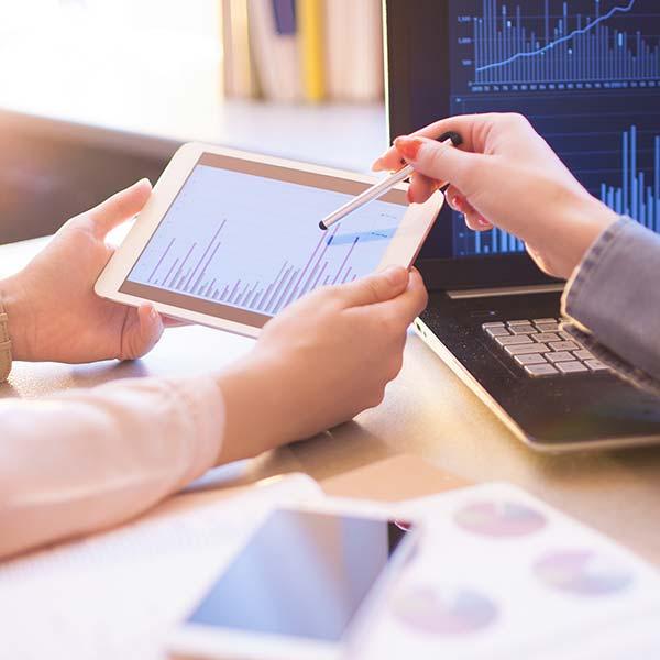 CS Financial Solutions