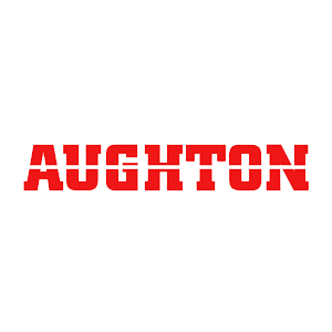 Aughton Automation – Brian Duffy