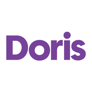 Doris IT – Kath Lucass