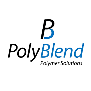 Polyblend Limited – David Hall