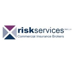 Risk Services (NW) – Steve Lowe