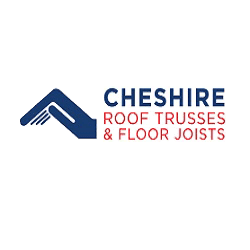 Cheshire Roof Trusses – John Lewis