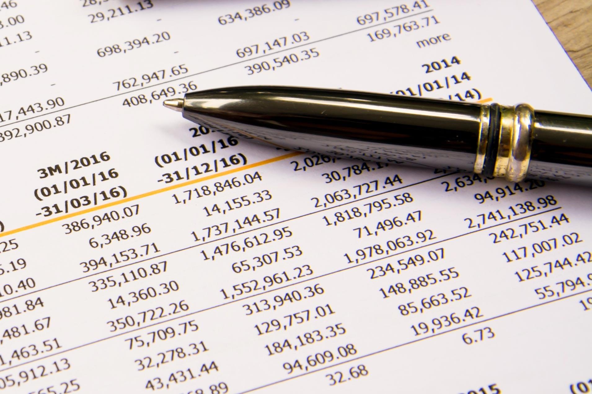 Deferral of VAT Payments