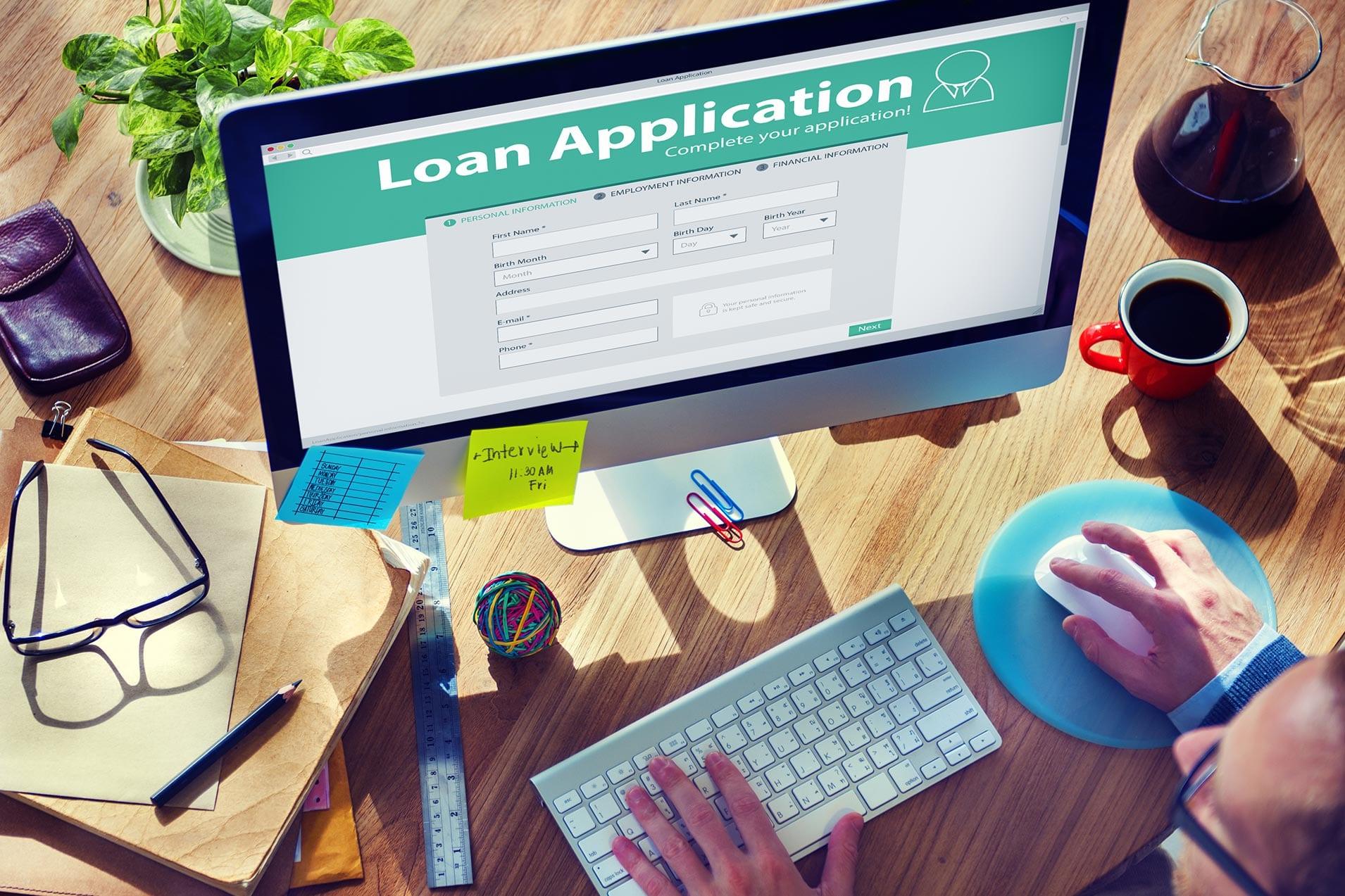 CBILS Business Interruption Loans